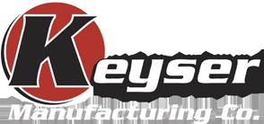keyser-main-header-logo